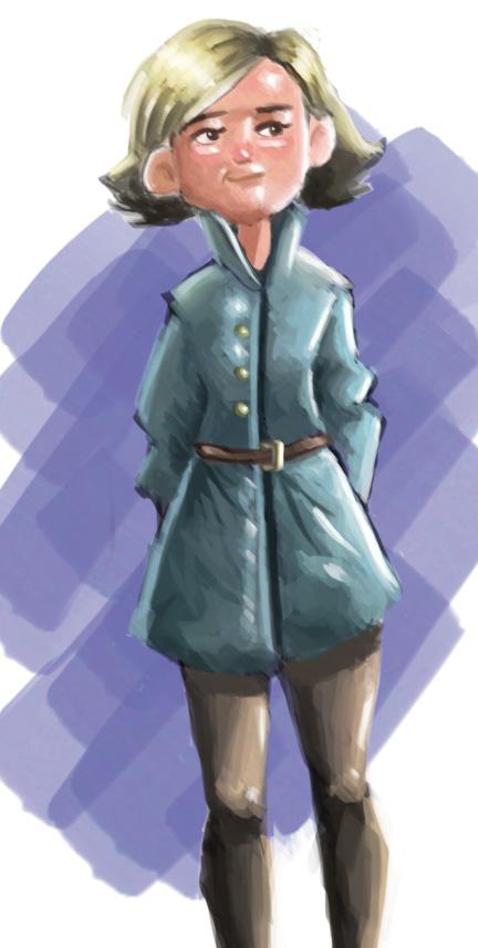 250_blue_coat