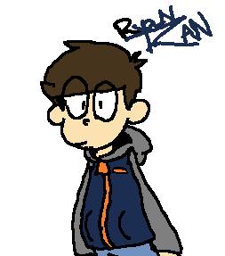 Ryan Design