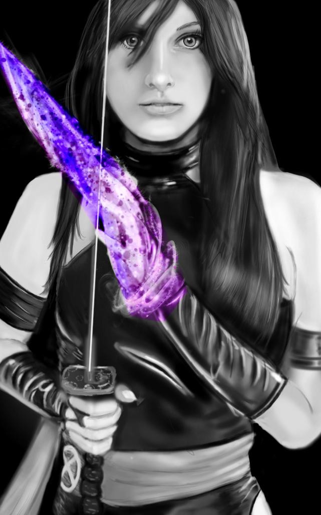 3-3Q16-Psylocke