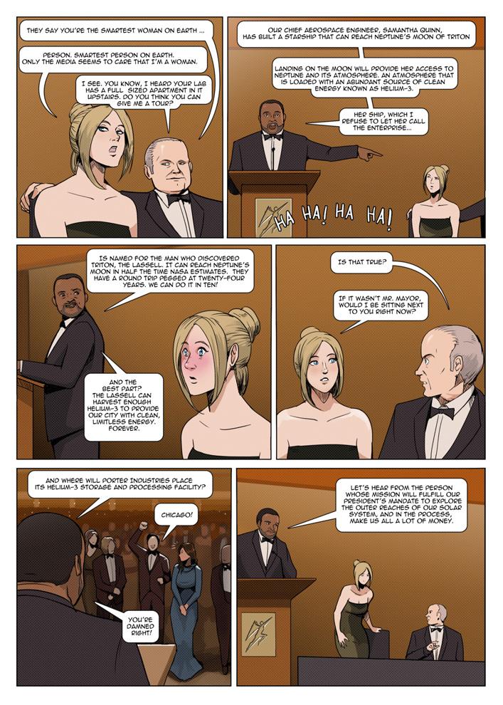 Liberty 2016 page 3