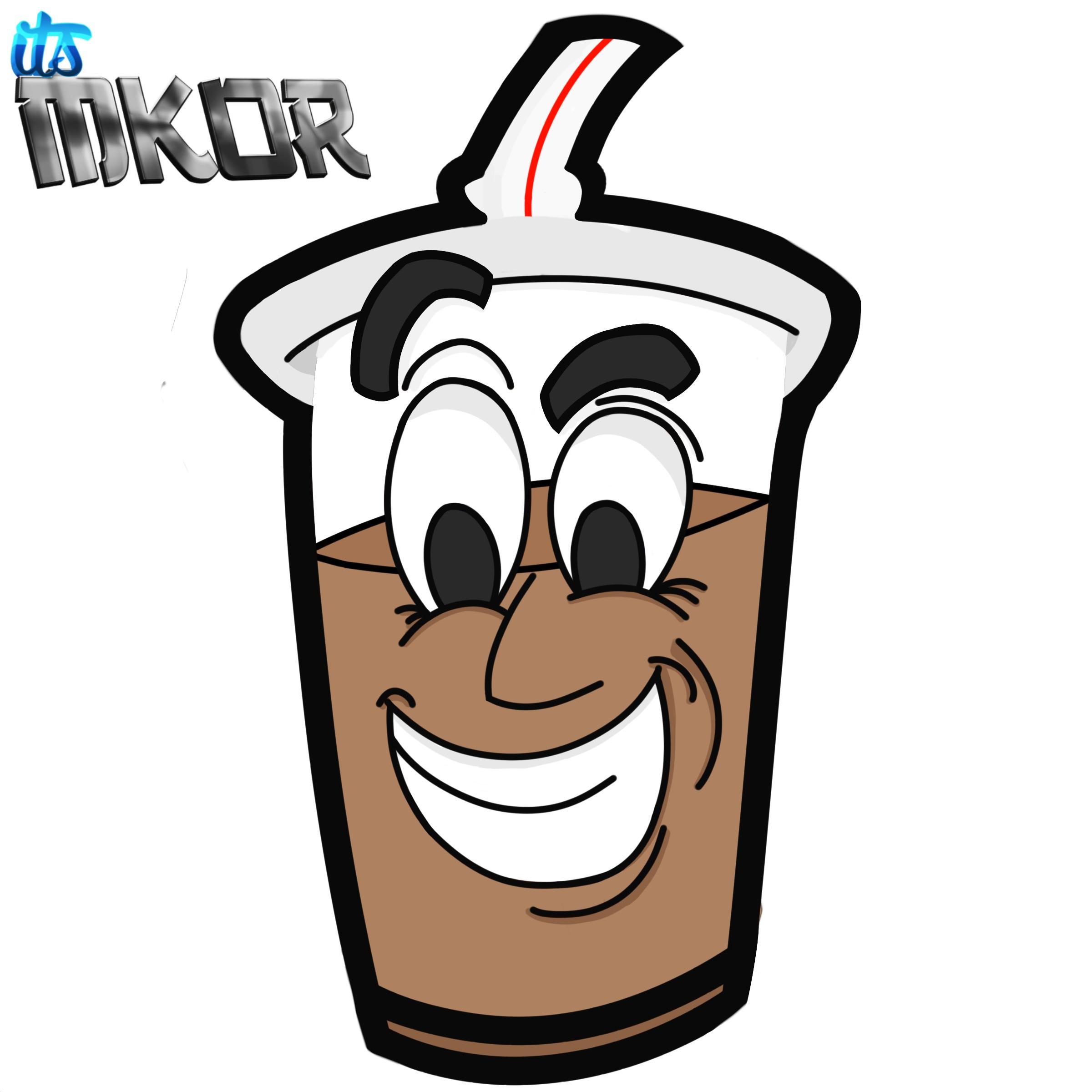 JackFrostMiner [Logo] - 9/26/15
