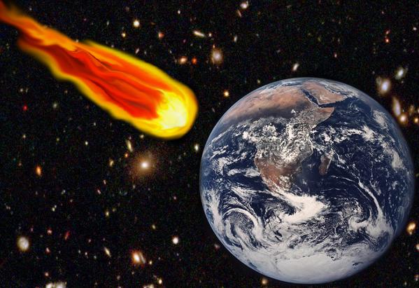 Application of Fireball