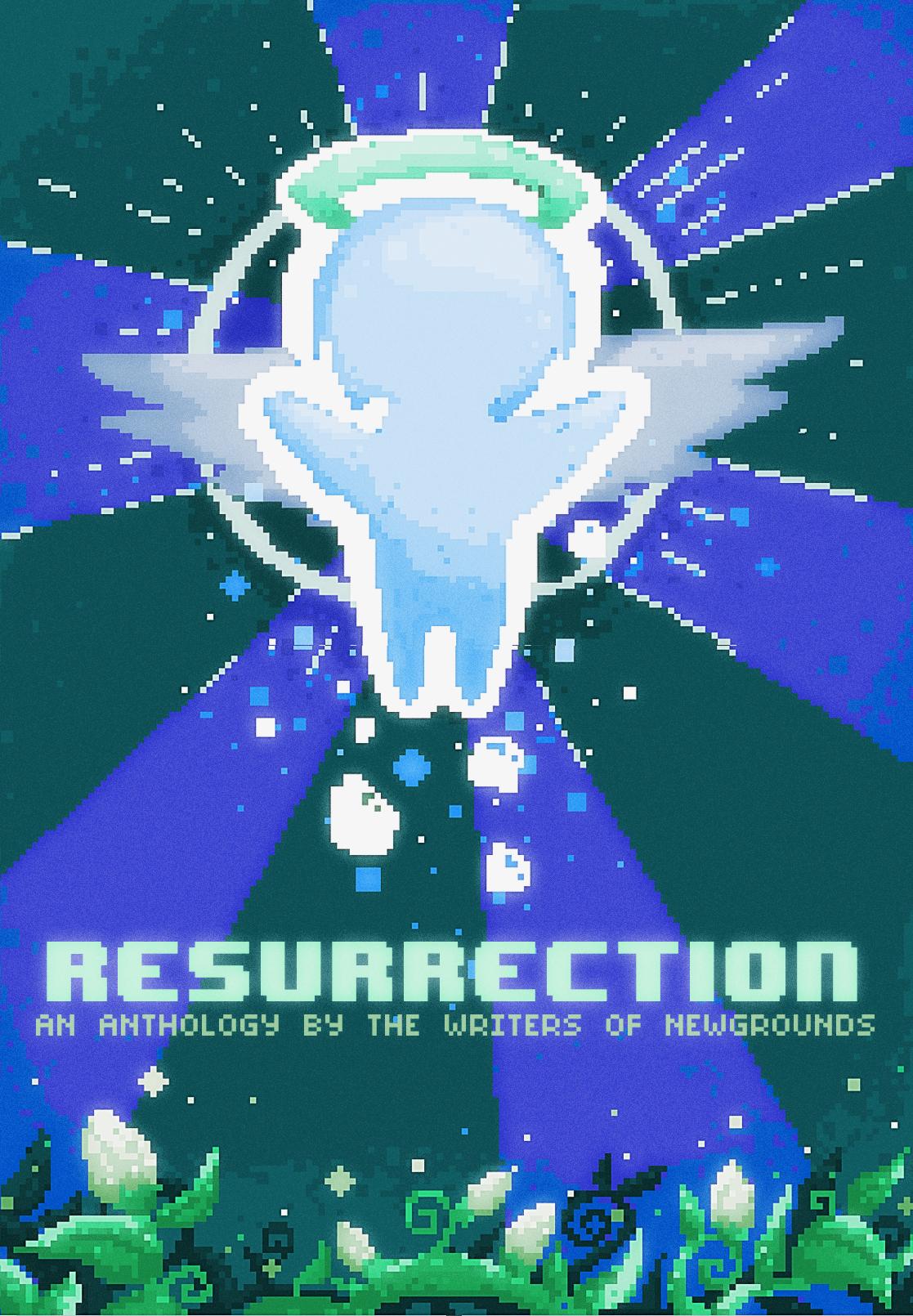 [WNG] Resurrection