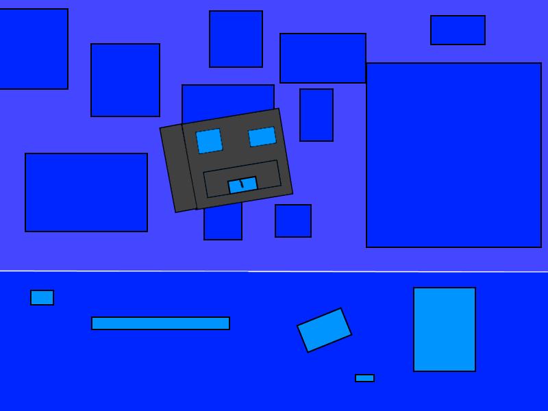my geometry dash icon
