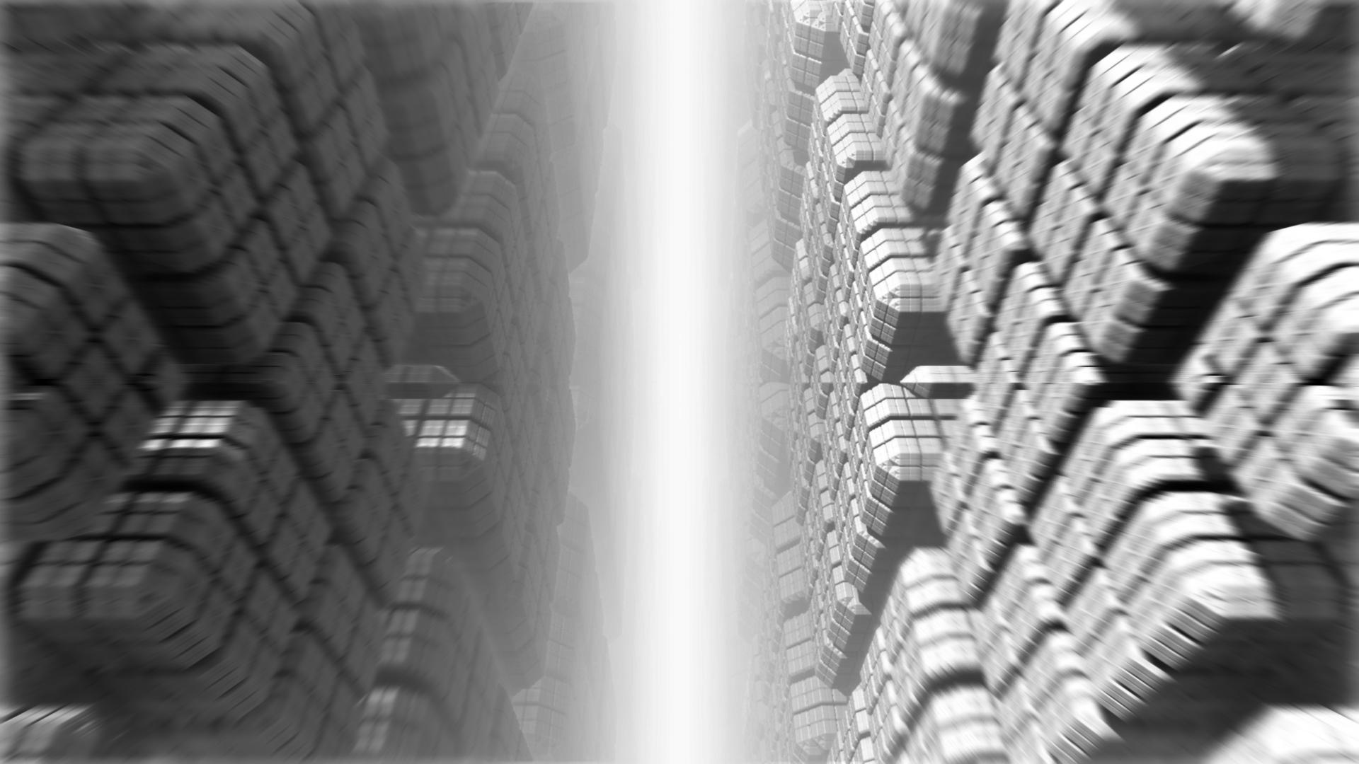 fractalscape003