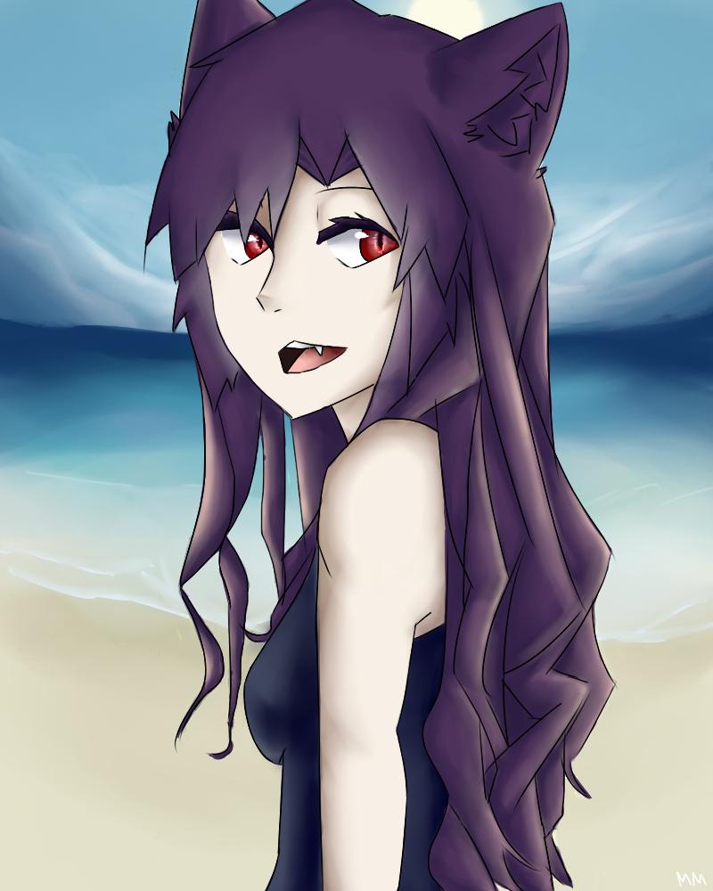 The Beach Episode