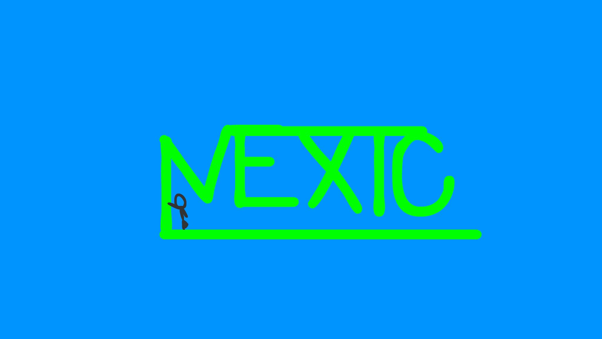 Vexic Banner