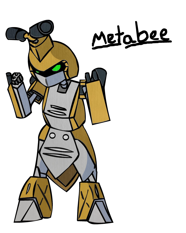 Metabee