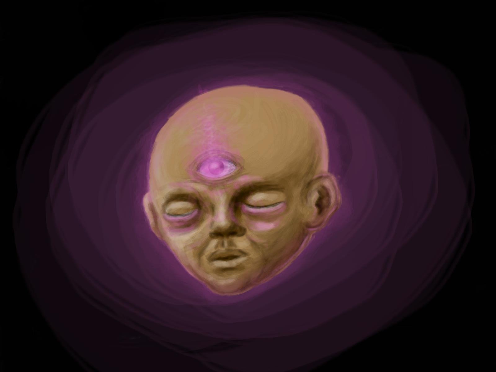Cosmic Baby Net Worth