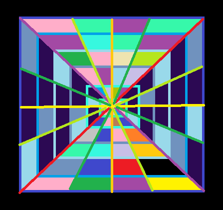 Art Illusional