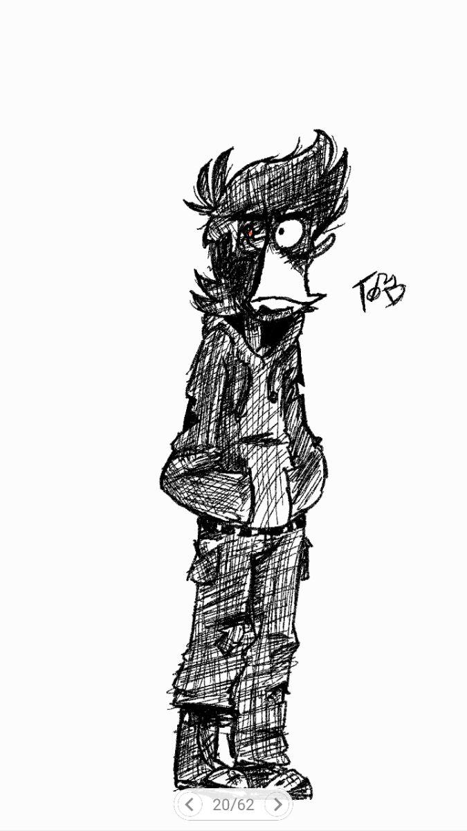 TORD.