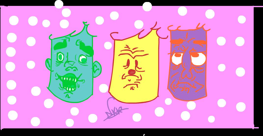 Art Piece 1