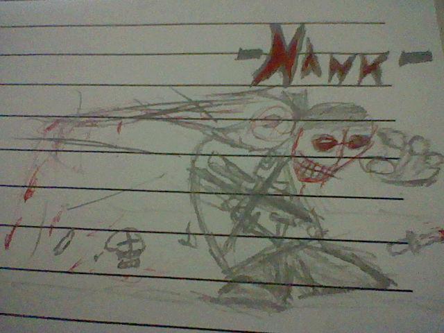 Hank Remixed Ep.6 and Ep.9