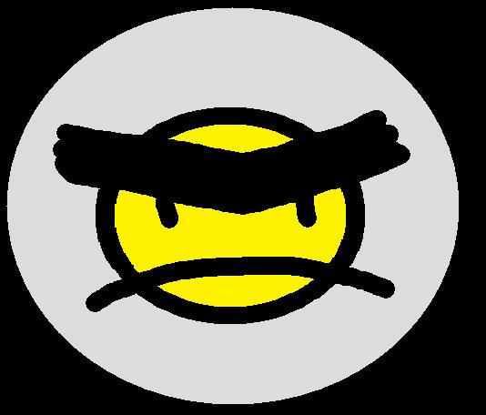 Angry FaiK