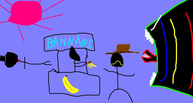 Bannans
