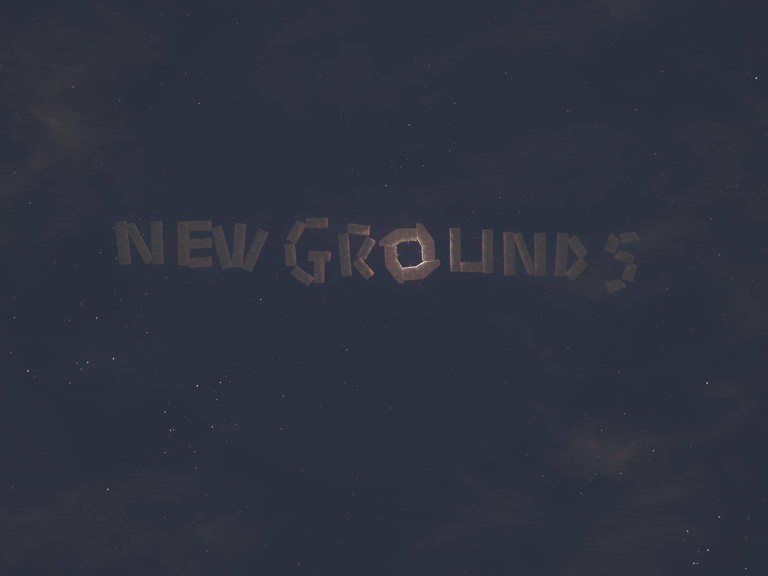 Halo 3 newgrounds