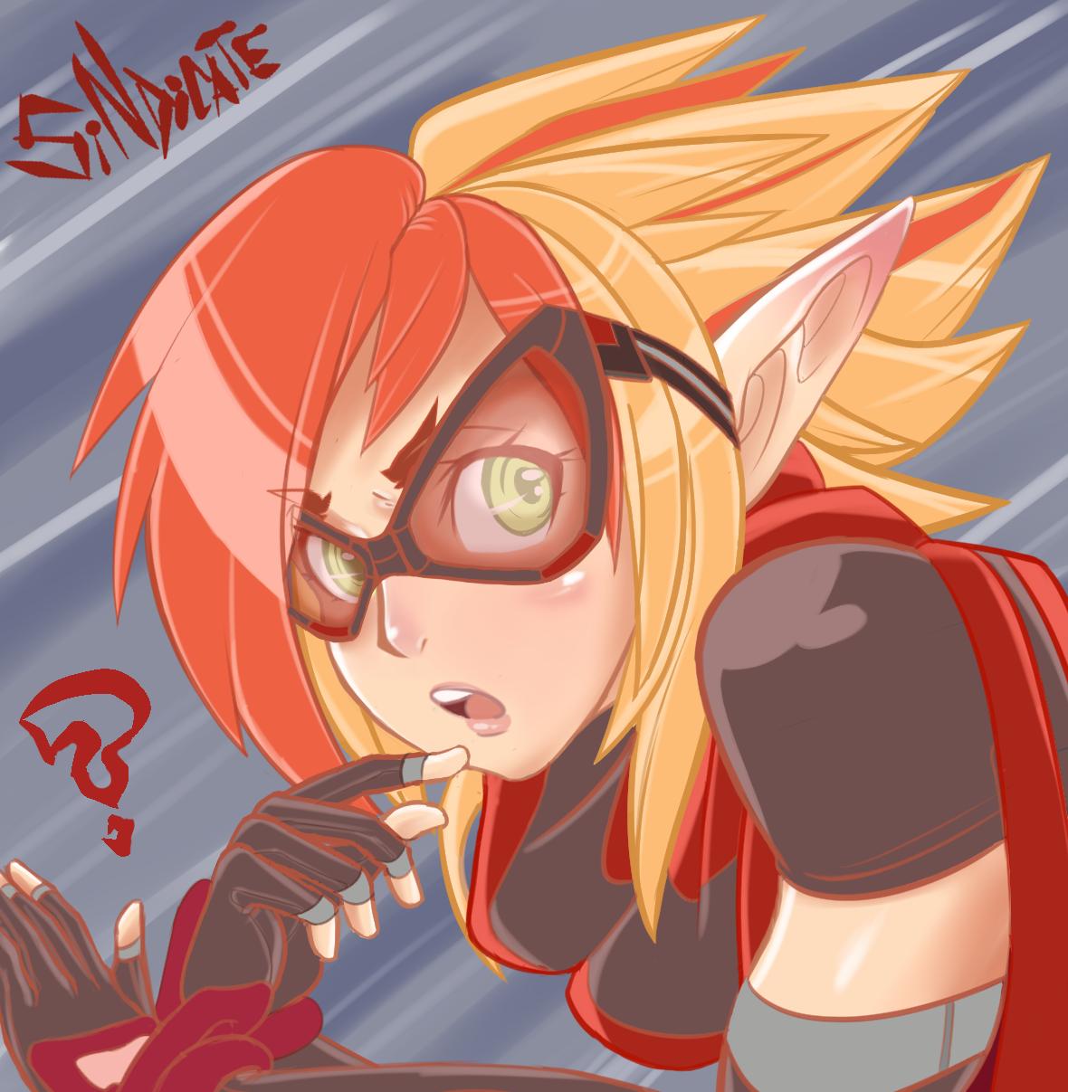 Athena:( ? )