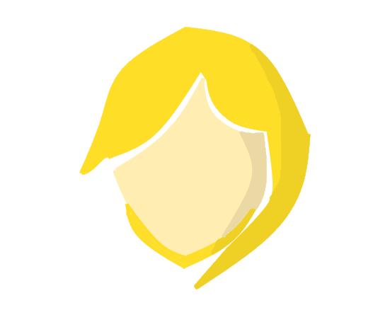 My youtube logo, tell me if you like it?