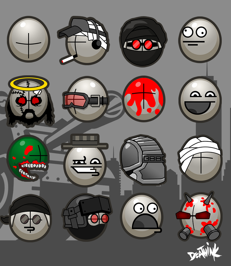 MadnessEmotes.jpg