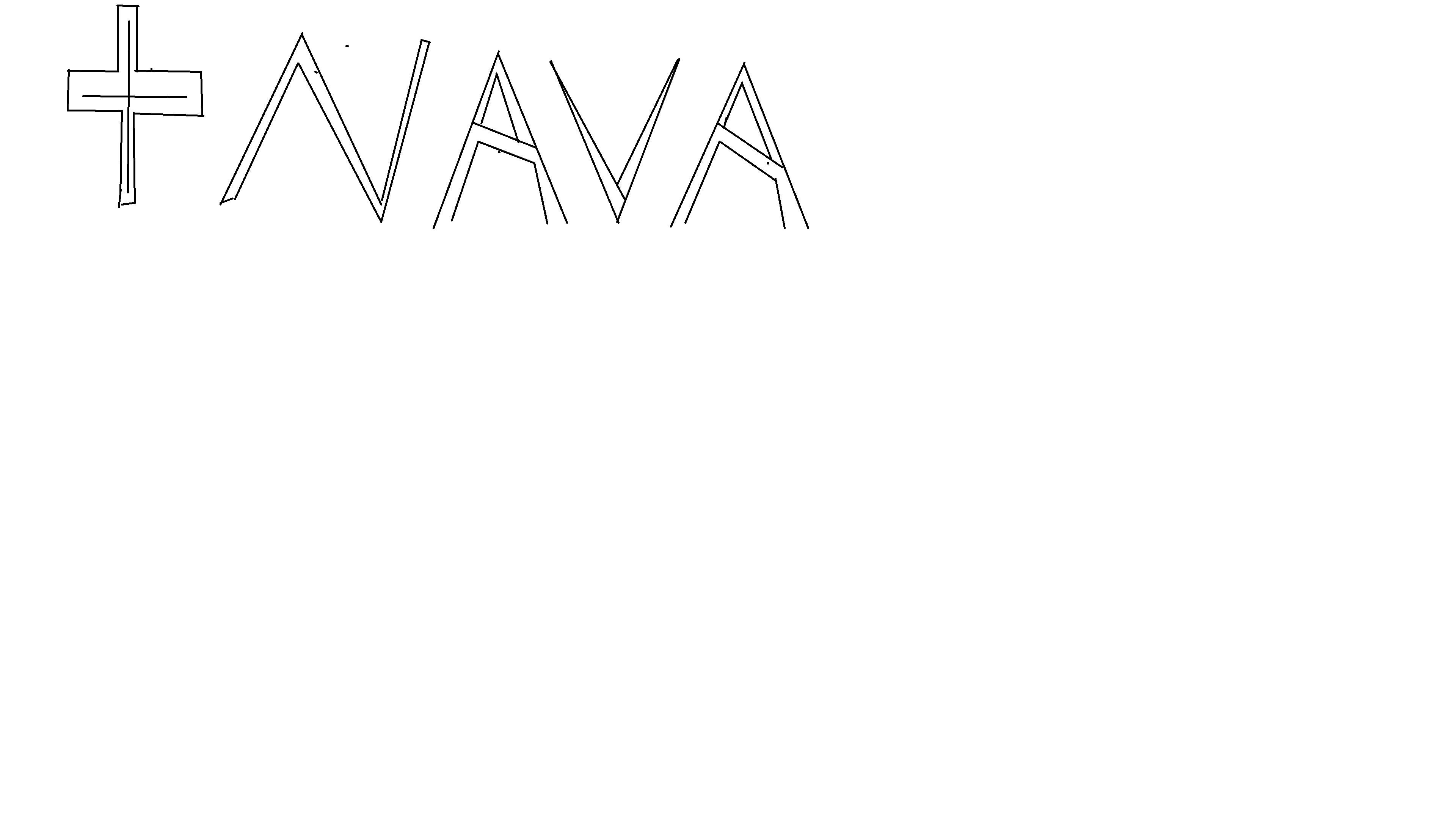 For tNava