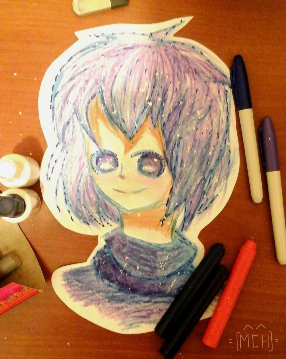 violet-blue-whatever