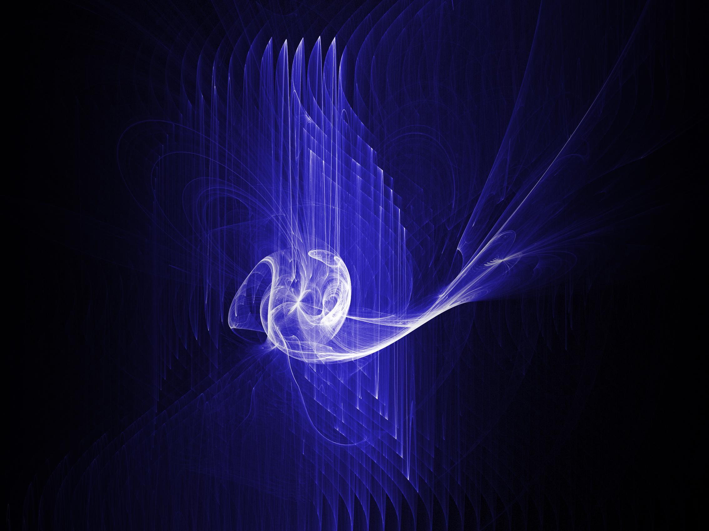 Blue Phaze