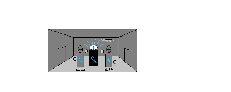 Security Guard Sistem part 1