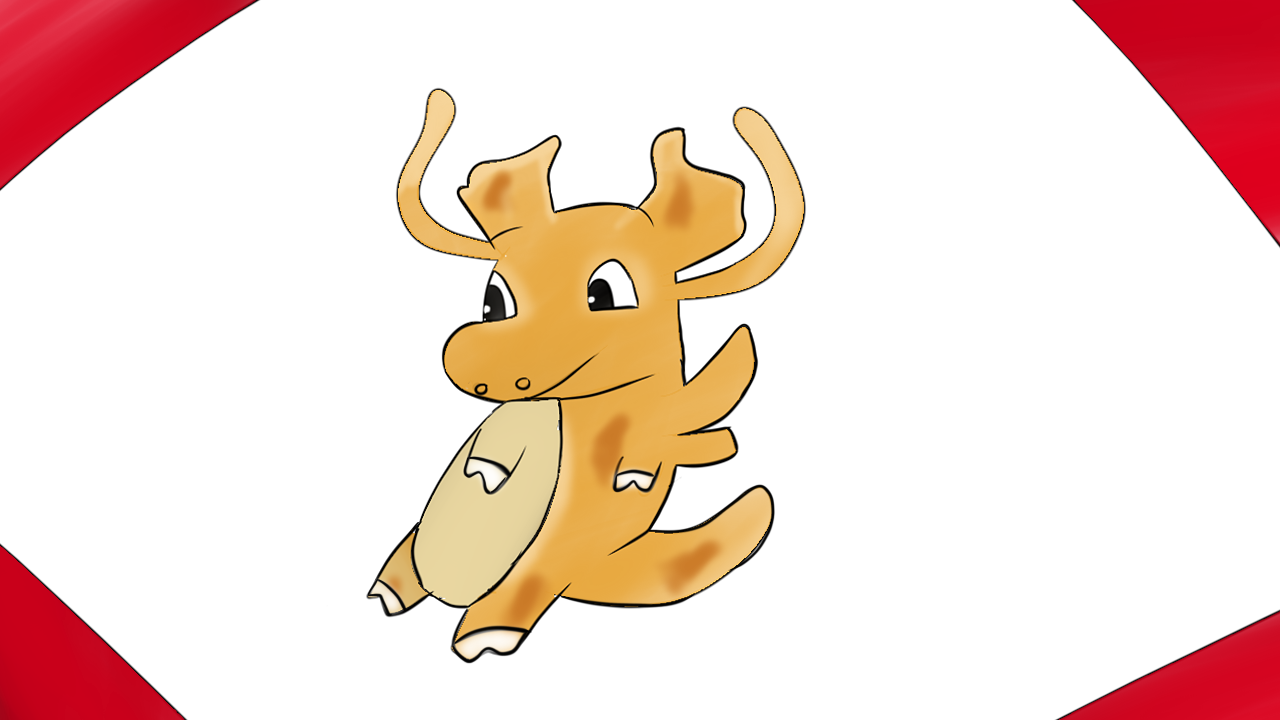 Dragonrina