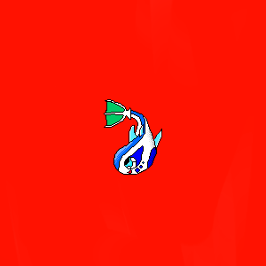 Pokemon AETHER