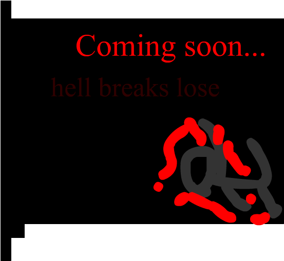 New flash game coming soon...