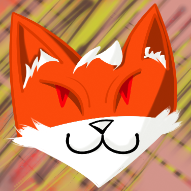 Roxy Jump :D