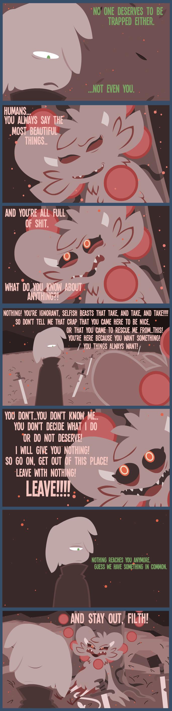 Sword Breaker Page 7