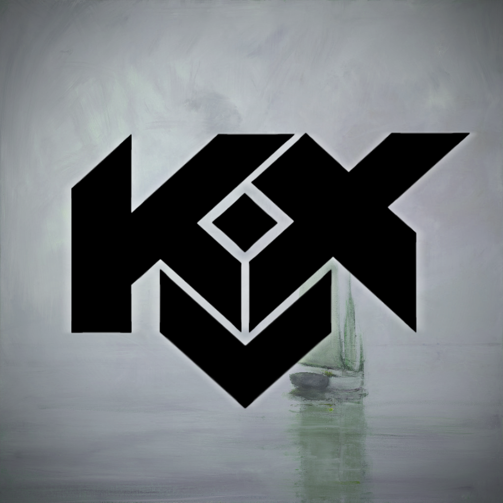 Another New Logo