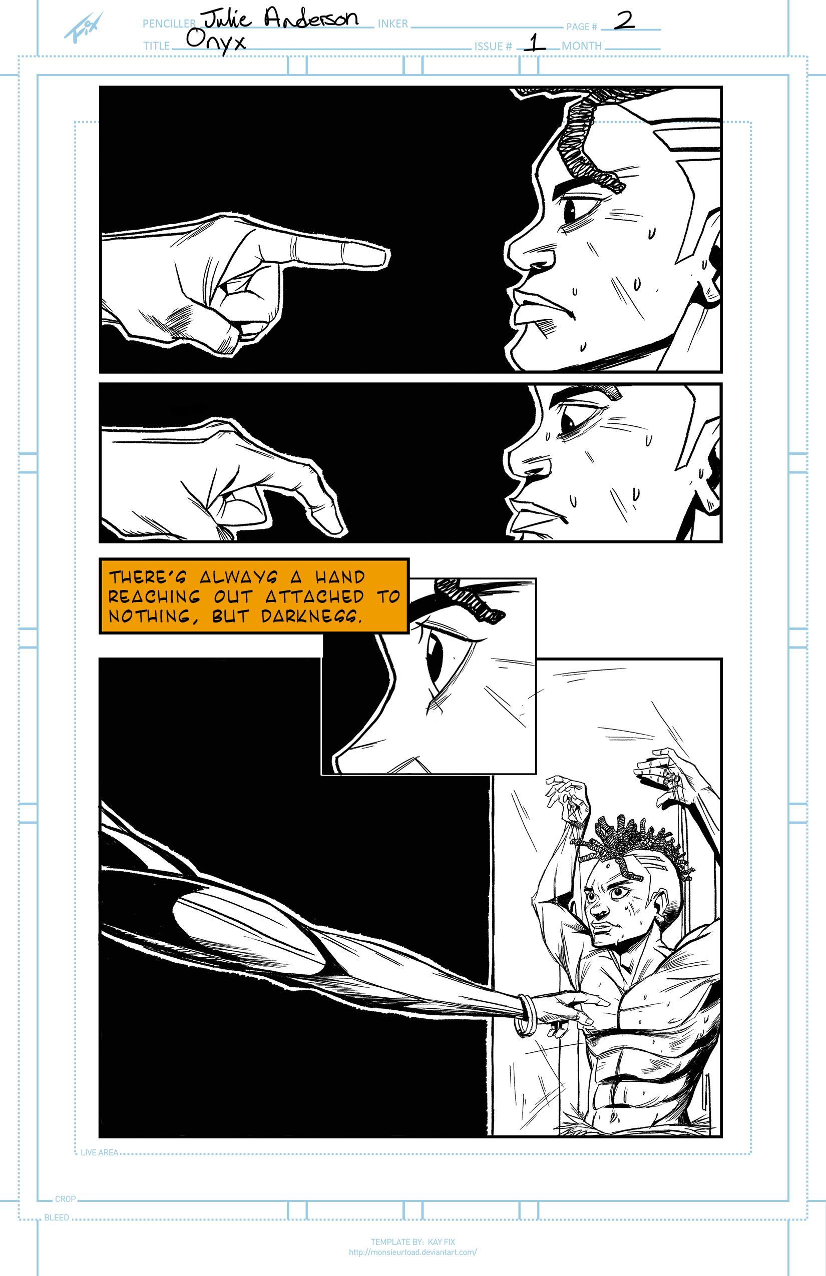 Onyx pg. 2