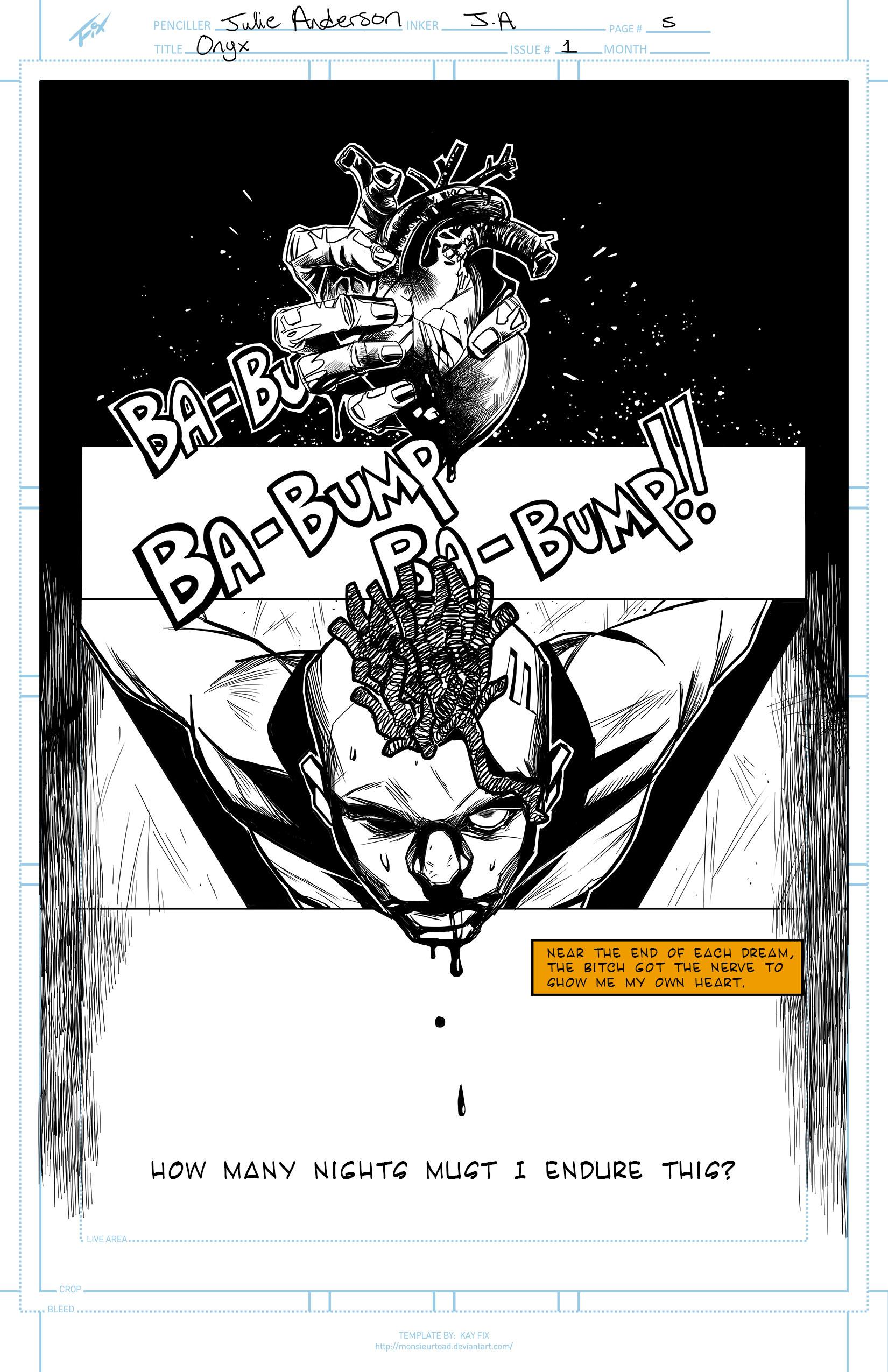 Onyx pg. 5