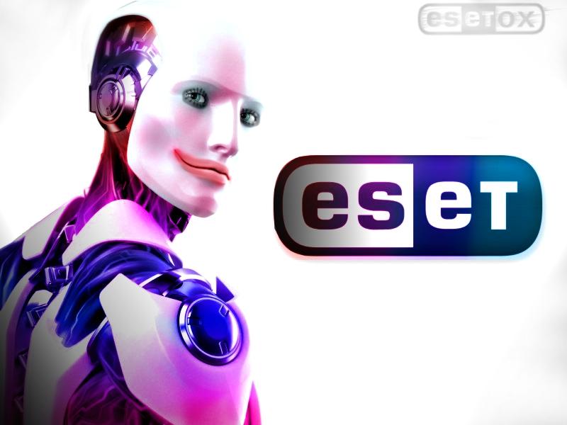 Eseta