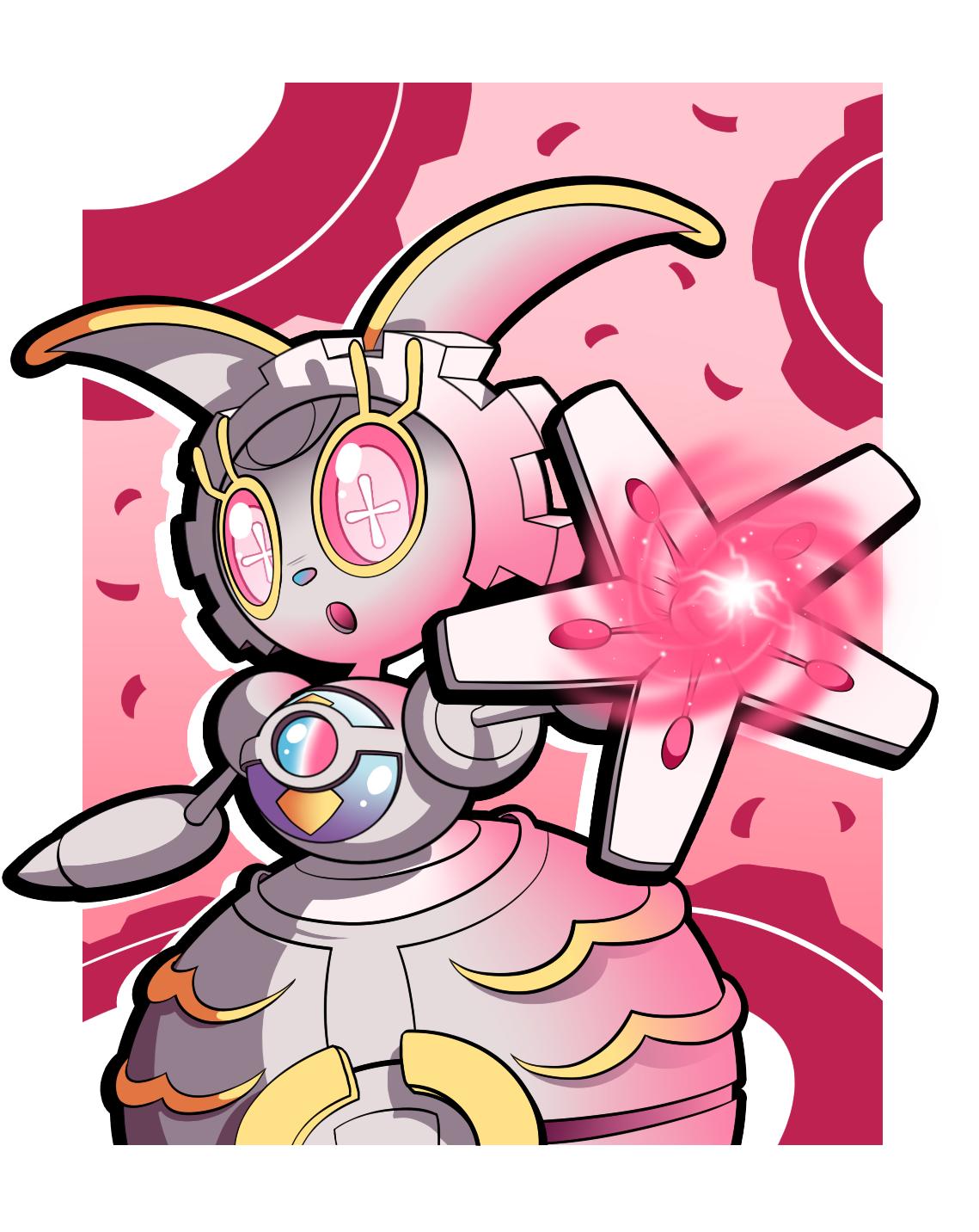 Fleur Cannon