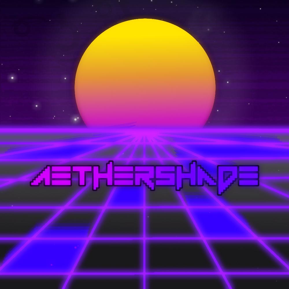 AetherShade Pic