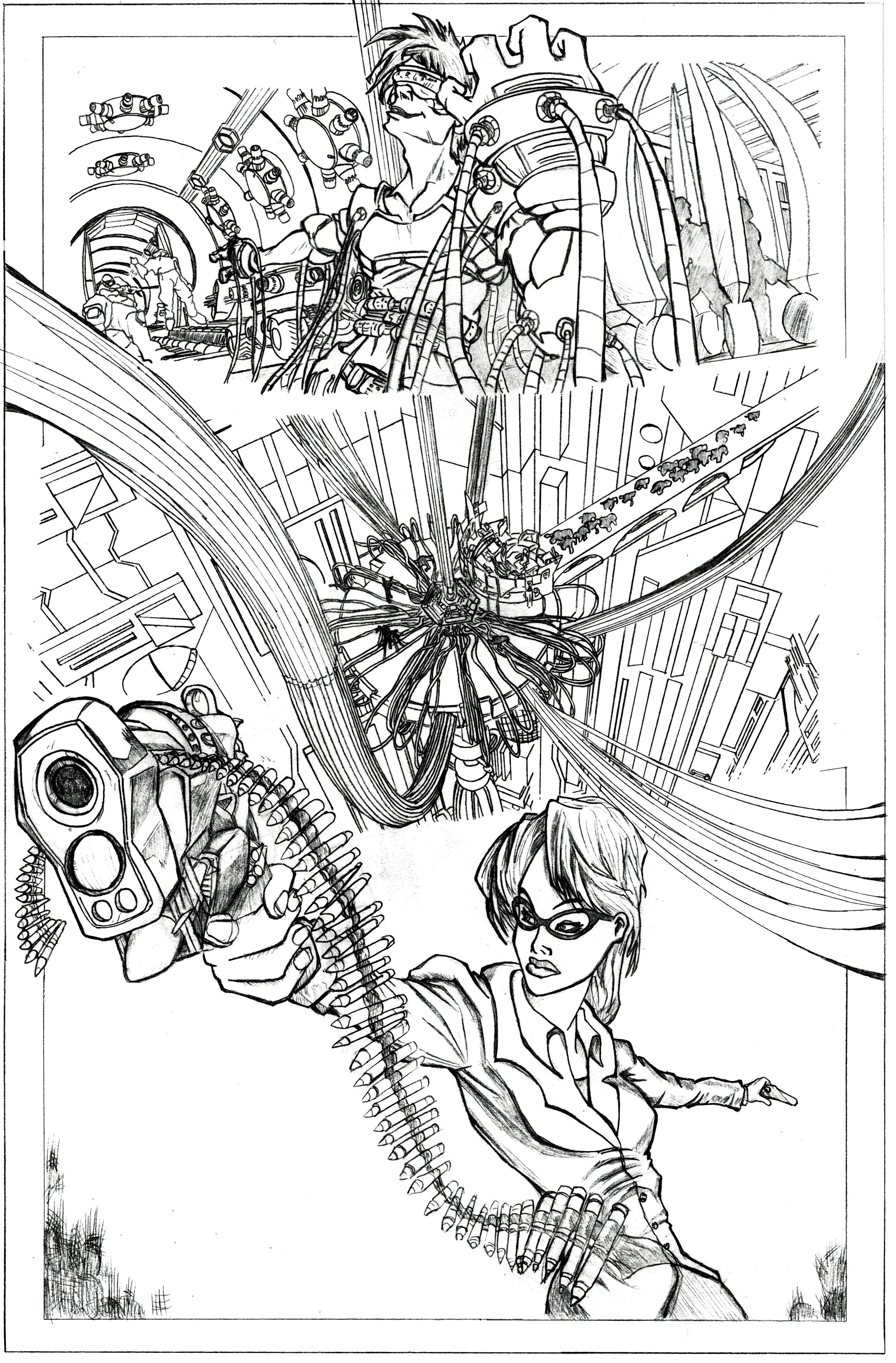 SHADOV preview v.4- t2, pencil.