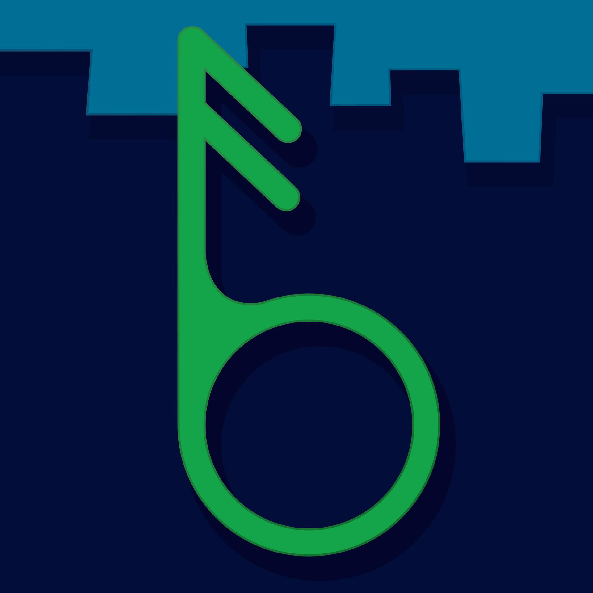 BeeFef Logo V4