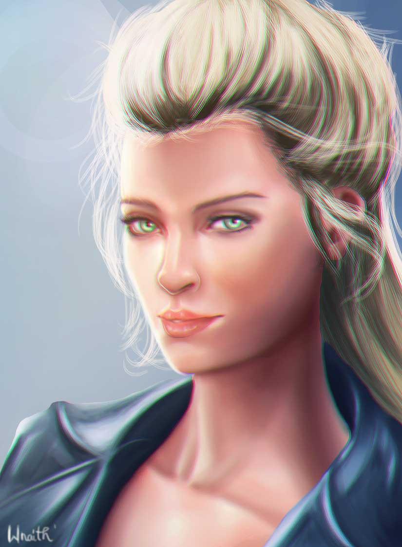 portrait_blonde_w4