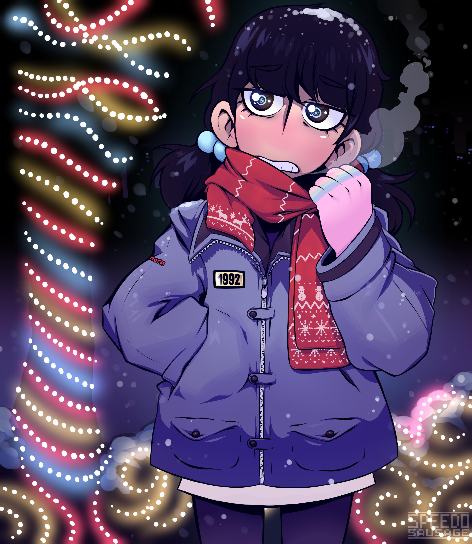 wrap up n stay warm
