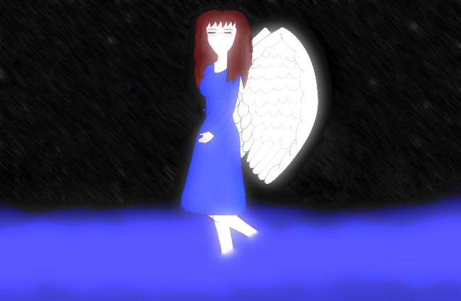 Angel Q
