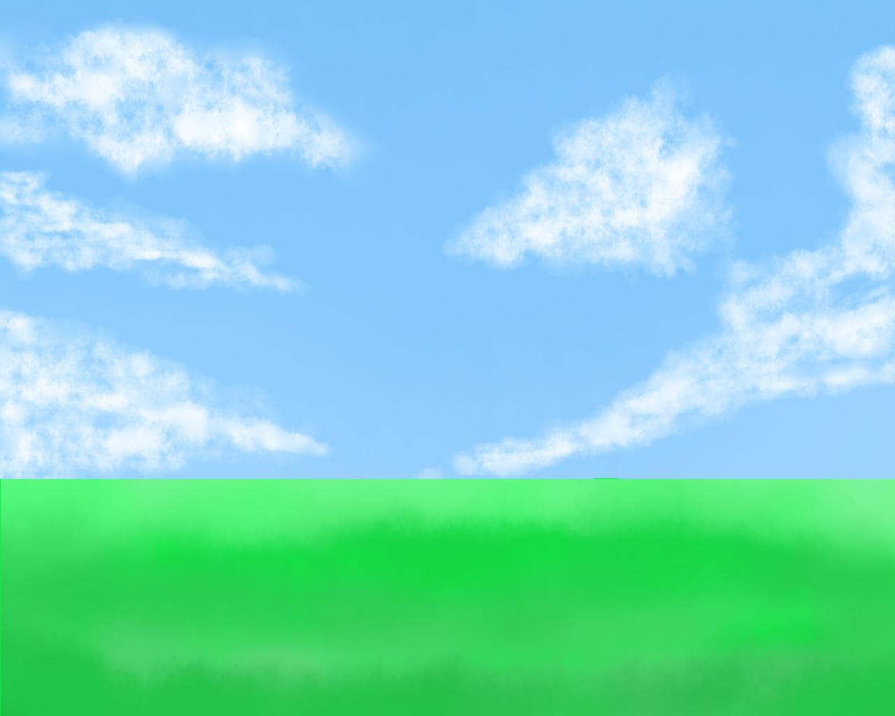 land scape ;p