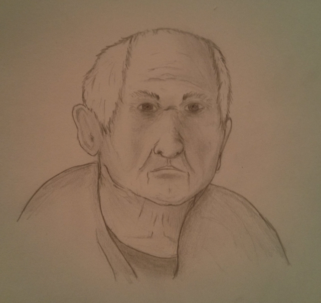 Old Maester