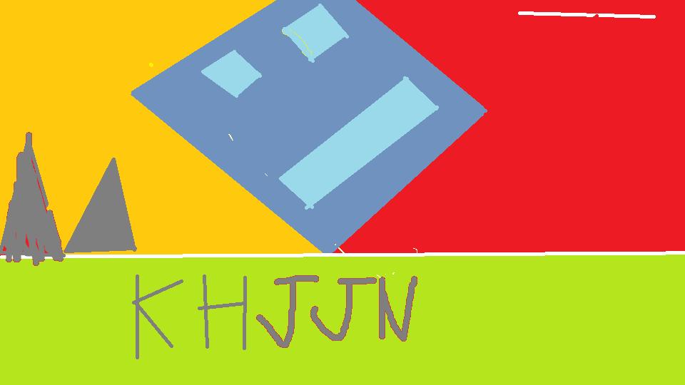 Khjjn452 Logo 2017