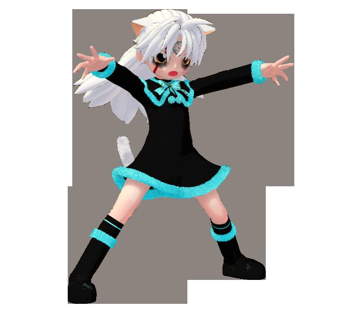 Jade Niko