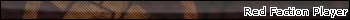 Red Faction userbar