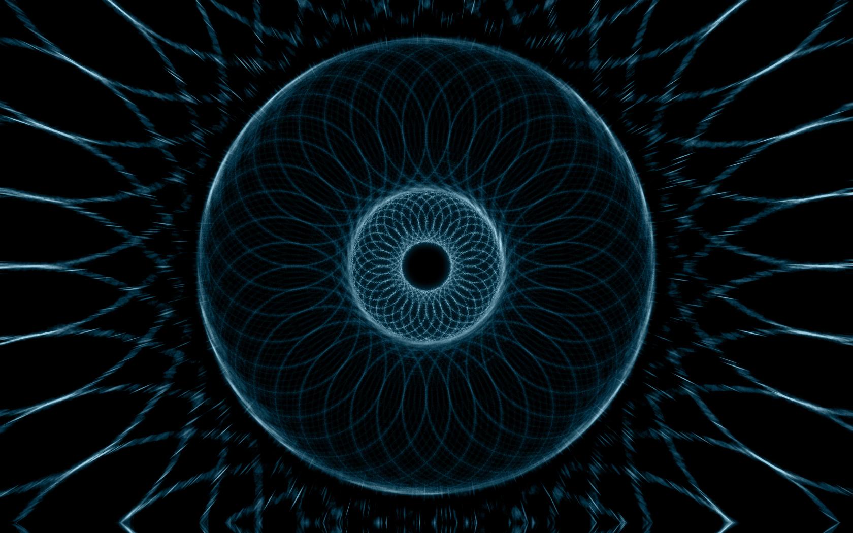 Eye of Torus