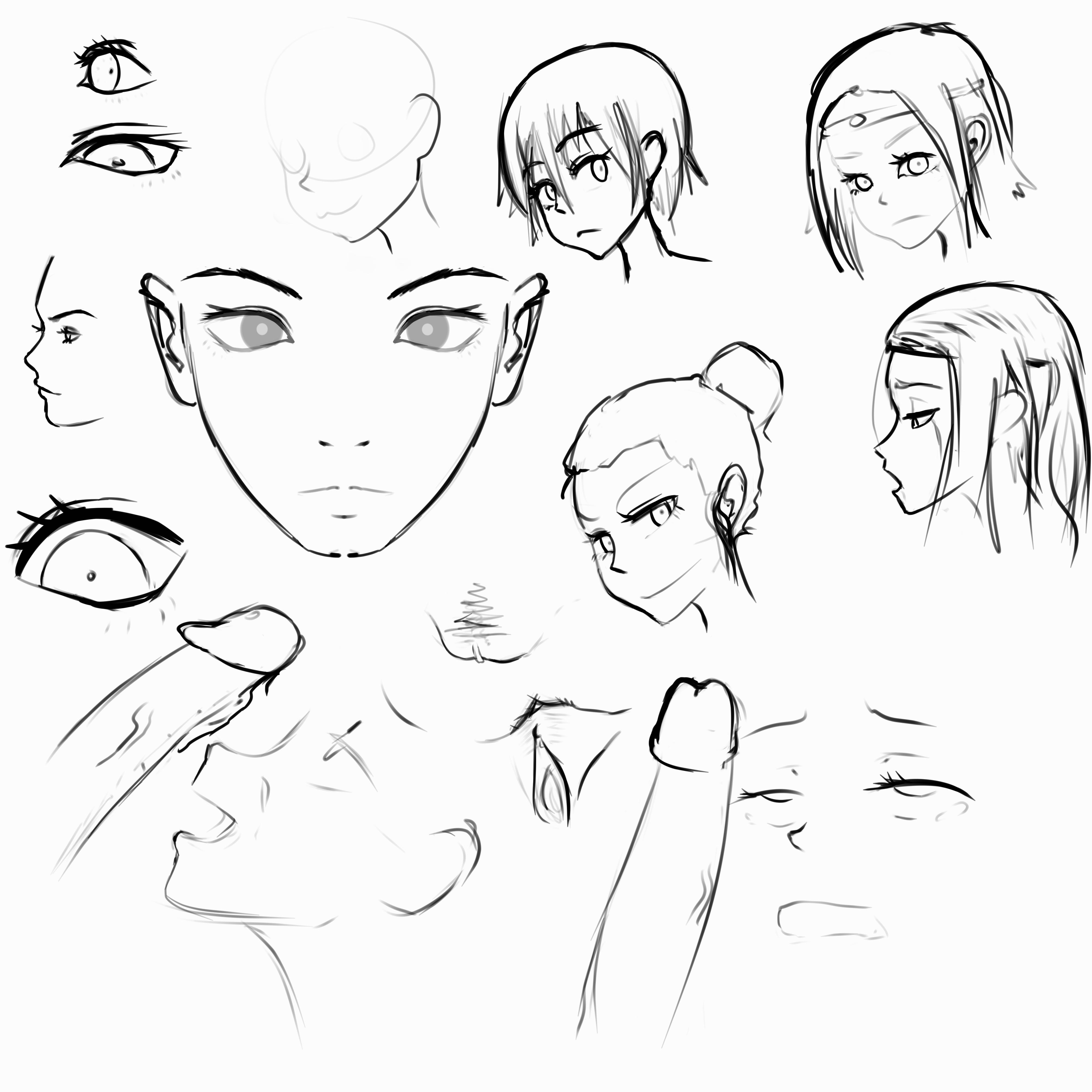 random/ShindoL practice